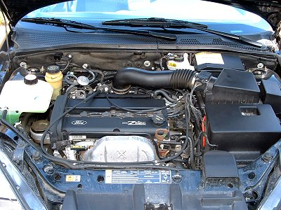 identifying  engine focus hacks