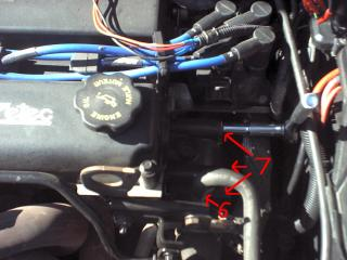 Watch in addition Watch in addition ProductDetail as well Watch together with Vauxhall Meriva A Fuse Box. on diagram of cooling system for engine