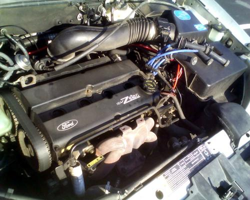 How To Replace A Valve Cover Gasket Automd